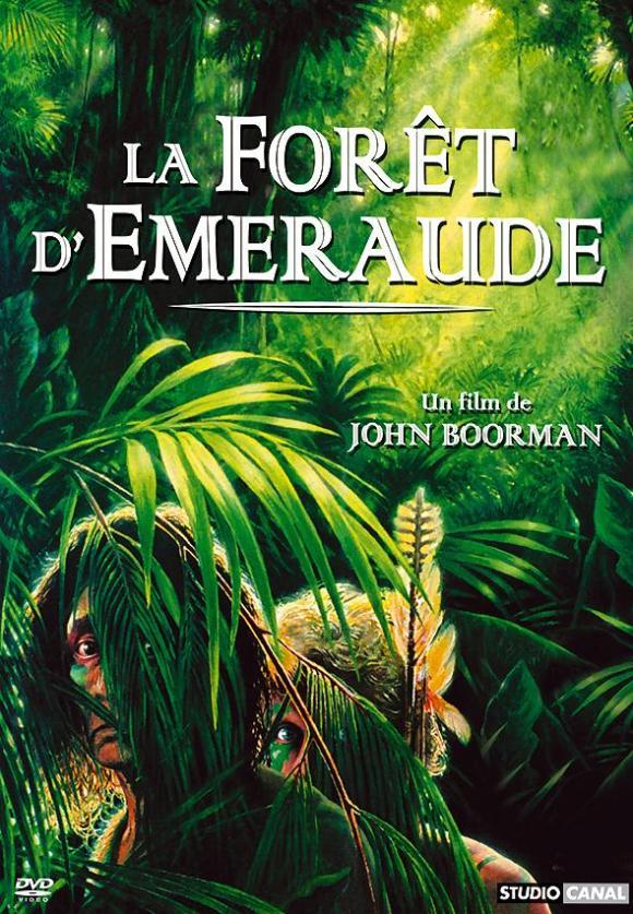 http://terre-a-terre.cowblog.fr/images/5601827.jpg