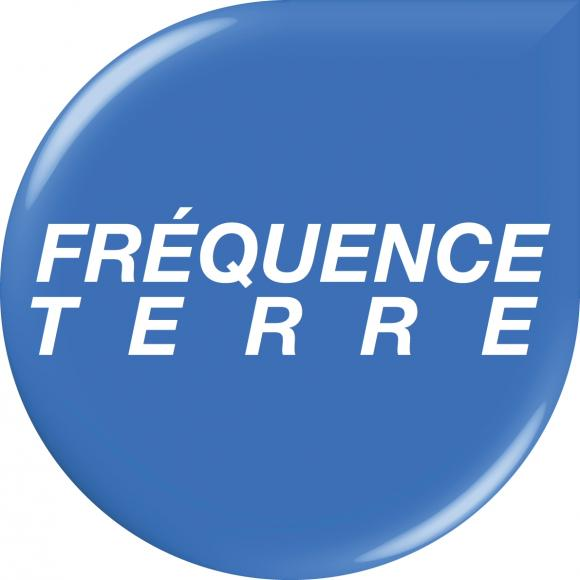 http://terre-a-terre.cowblog.fr/images/LogoFrequenceTerre.jpg