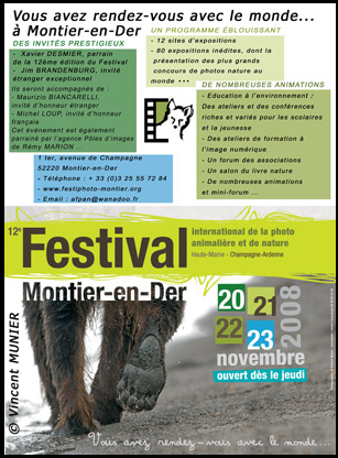 http://terre-a-terre.cowblog.fr/images/festival.png