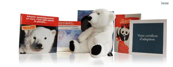 http://terre-a-terre.cowblog.fr/images/zoomingpeluche.jpg